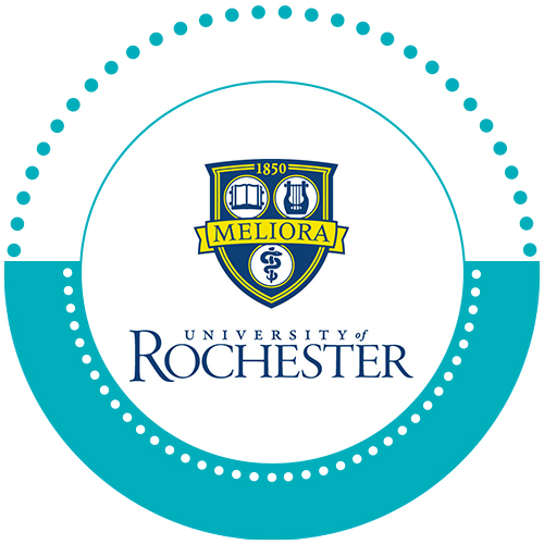 Rochester MSBA Offer from天大H同学